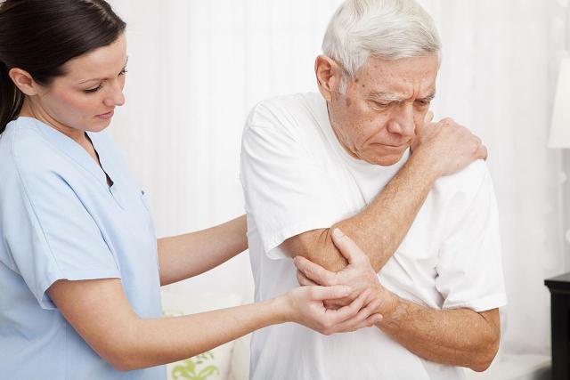 Terapie magnetica pentru tratamentul articulatiilor la domiciliu