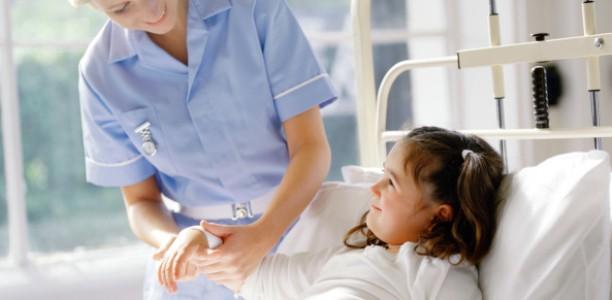 Tratamentul spinarii cu electricitate