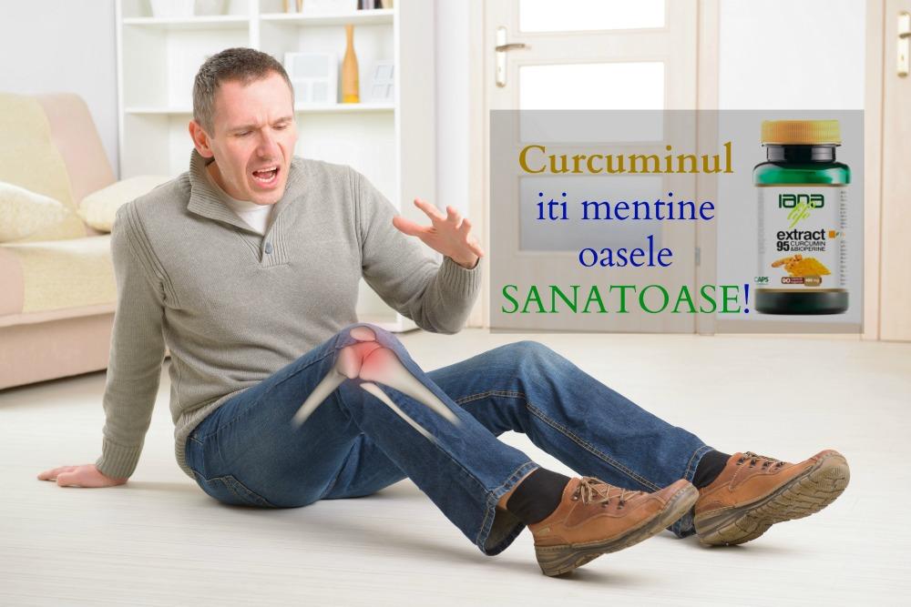 Adenomul de prostata | Ghid medical, tratamente si remedii naturiste