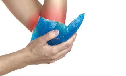 Artrita e boala cu care te poti pensiona
