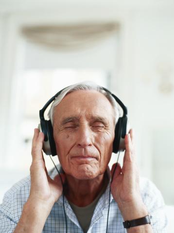 terapie prin muzica 1