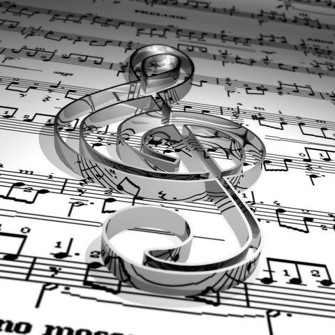 terapie prin muzica 4