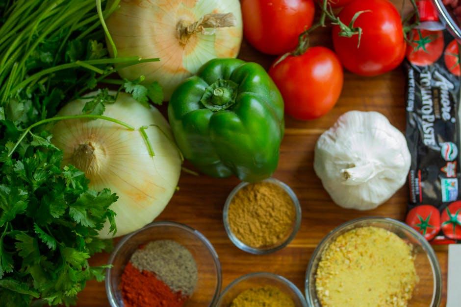 """Alimentatia corecta nu numai ca previne boala, dar genereaza in acelasi timp o stare de sanatate si de bunastare fizica si mentala."" (dr. T. Colin Campbell)"