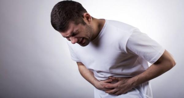 dureri abdominale 1