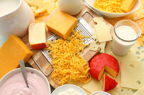 10 alimente antiinflamatoare: dieta care te ajuta sa scapi de inflamatie