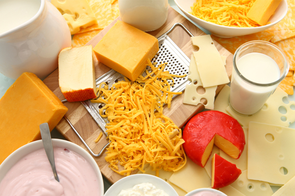 variety-of-dairy
