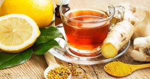 How-To-Make-Anti-Inflammatory-Turmeric-Ginger-Tea_FT-300x157