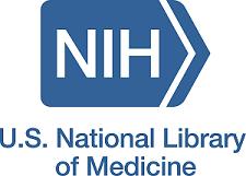 NIH_NLM_BLU_VERT_4