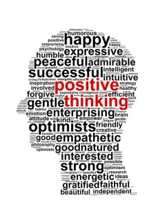 Positive-Thinking-229x300