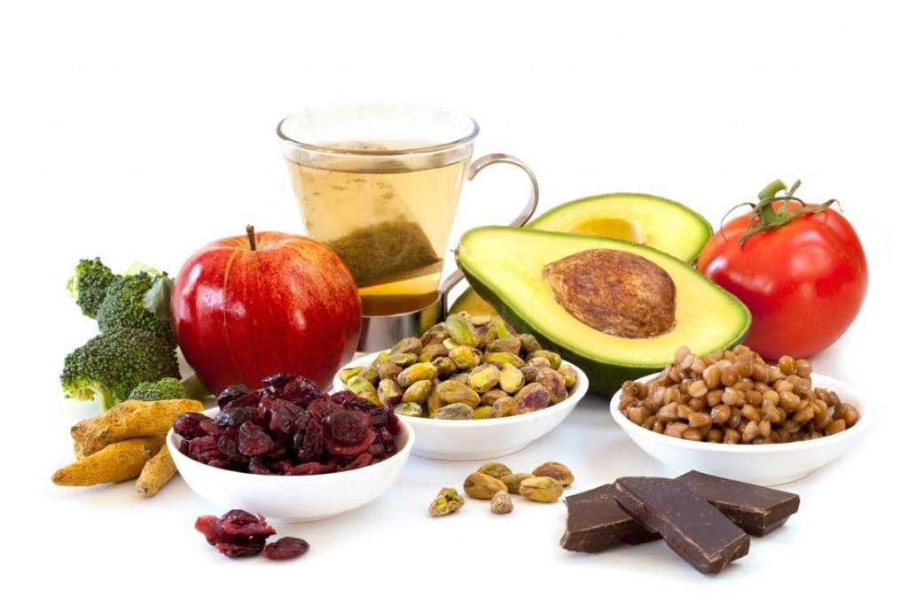 antioxidanti-1024x682