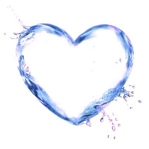 apa-hidrateaza