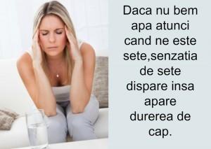 durere-de-cap-300x213
