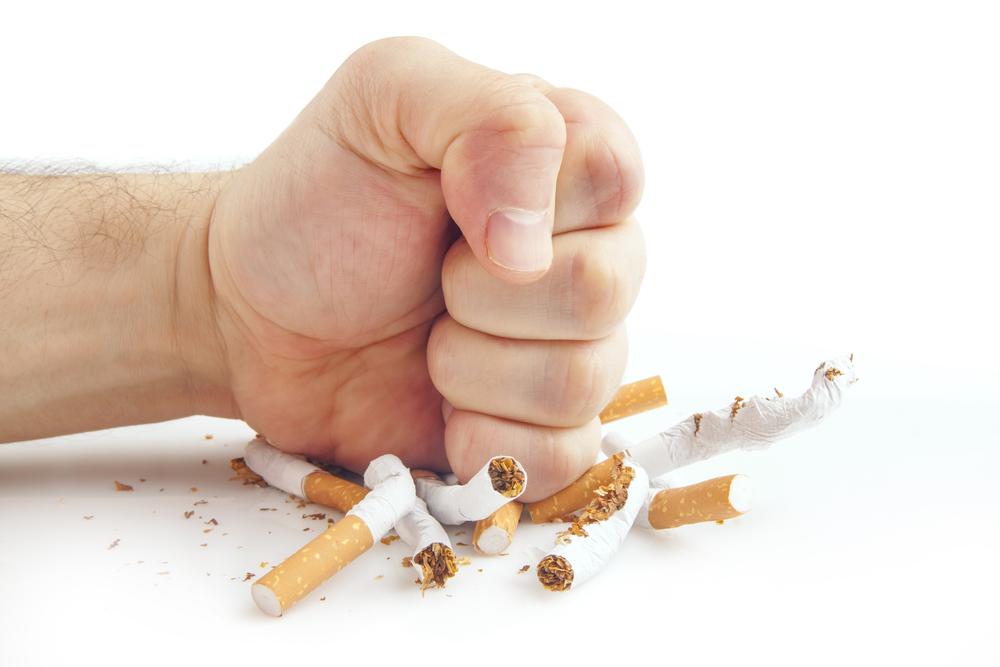 fumat-2