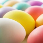 many-easter-eggs-150x150