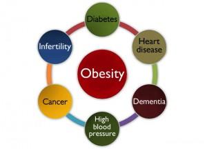 obezitate-300x216