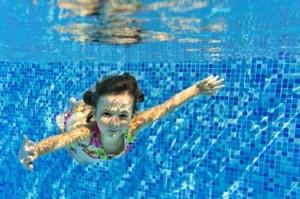 swimming-girl-300x199