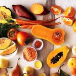 6-Orange-Foods-That-Beat-Cancer-150x150