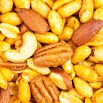 cajun-mixed-nuts_3-150x150