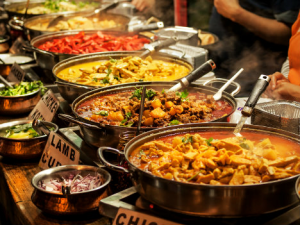 indian-food-300x225