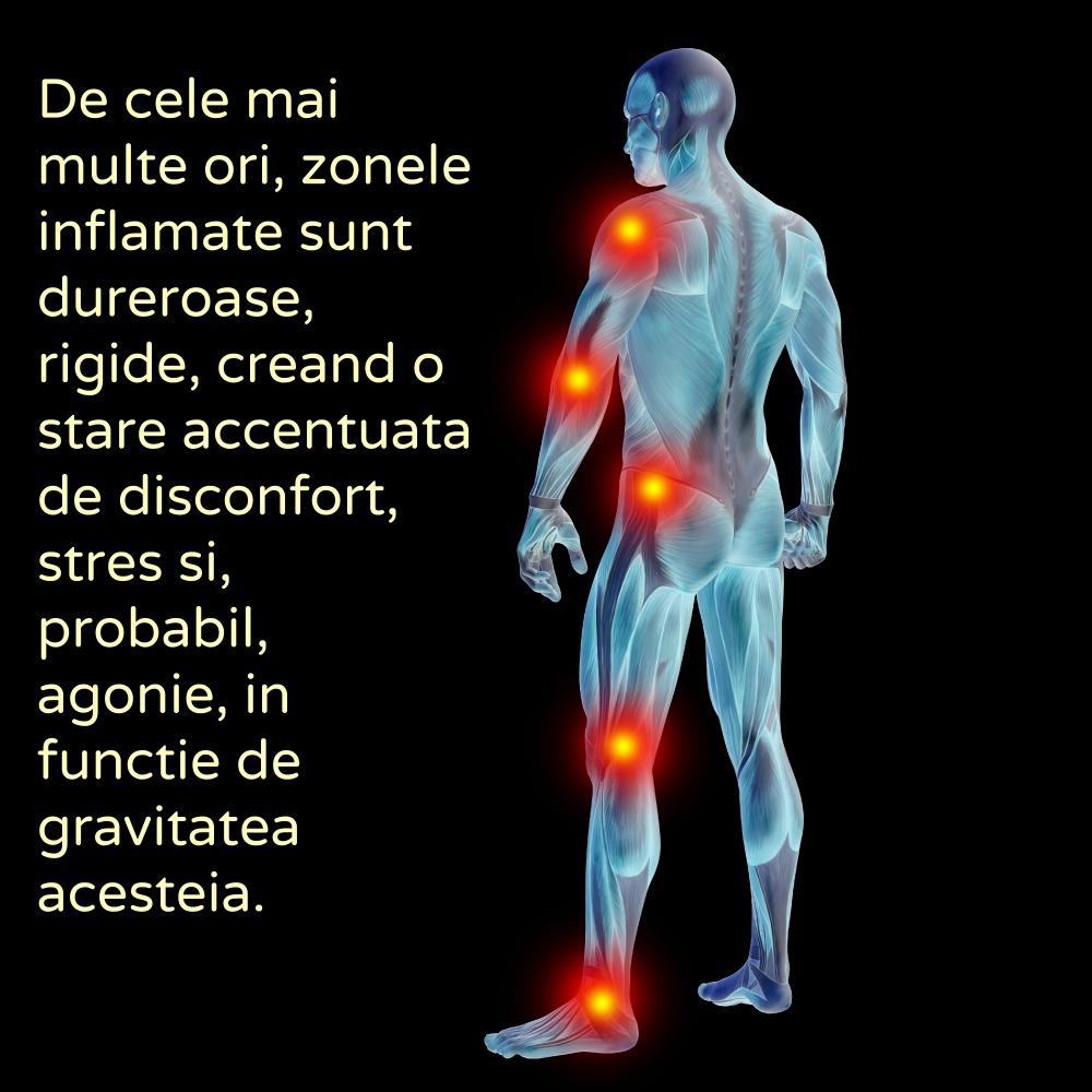 inflamatie 3