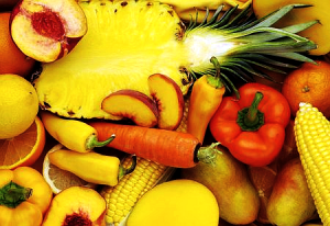 yellow-and-orange-fruits-and-vegetables-300x206