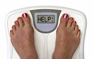 menopause-weight-gain1