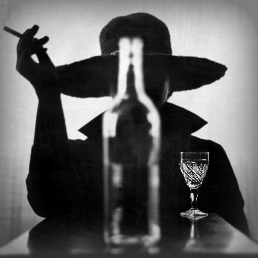 alcoolism 2