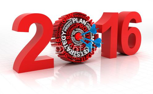rezolutie pentru noul an 1