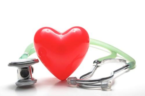 inima curcumin