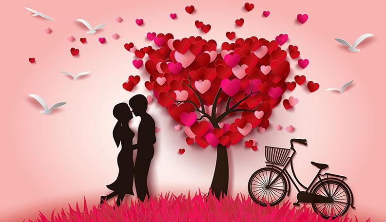 love newletter3