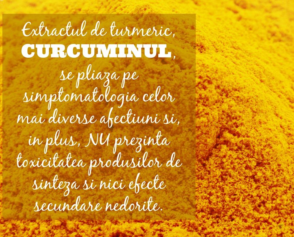 turmeric 1