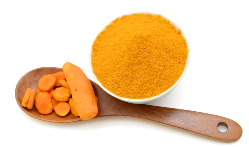 turmeric beneficii 1