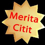 Merita Citit