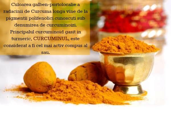 curcumin 1