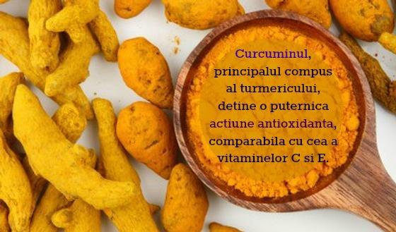 curcumin II 1