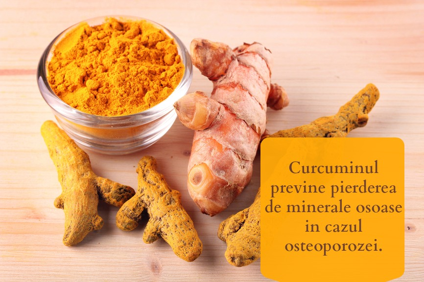 curcumin oase 2
