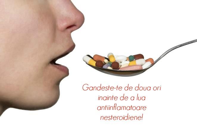 ia o pastila 2