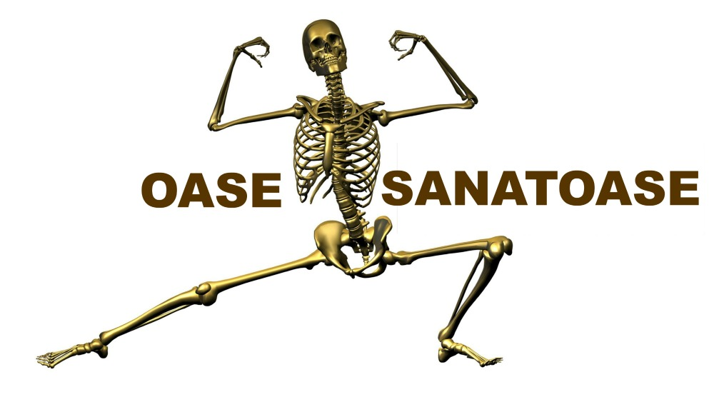 oase 4