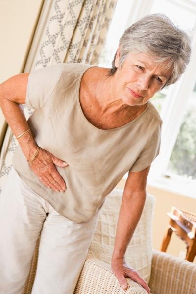 sindrom colon iritabil 1