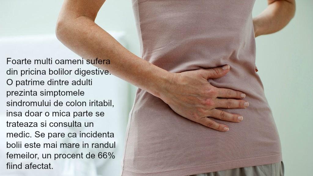 sindrom colon iritabil 2