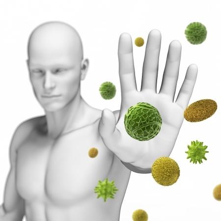 Afla tot ce trebuie sa stii despre sistemul imunitar