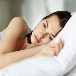 Scapa de problemele genitale cu curcumin1
