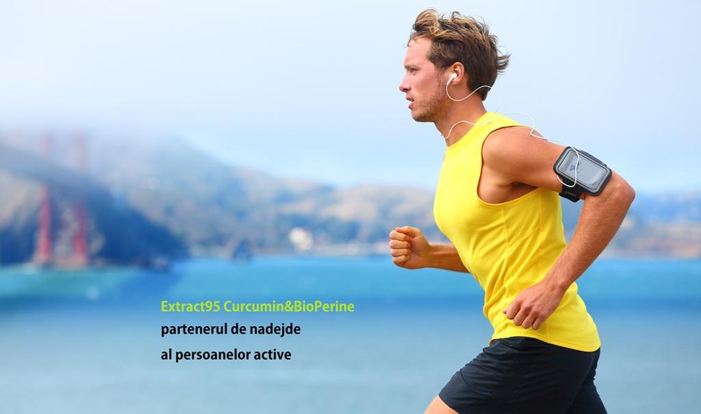 Sportul incetineste evolutia cancerului de prostata - Stiri - TopSanatate