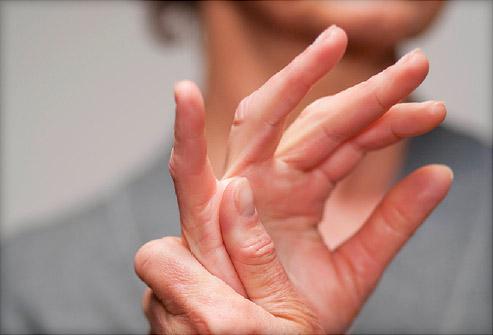 Afla cum sa tratezi cu succes poliartrita reumatoida