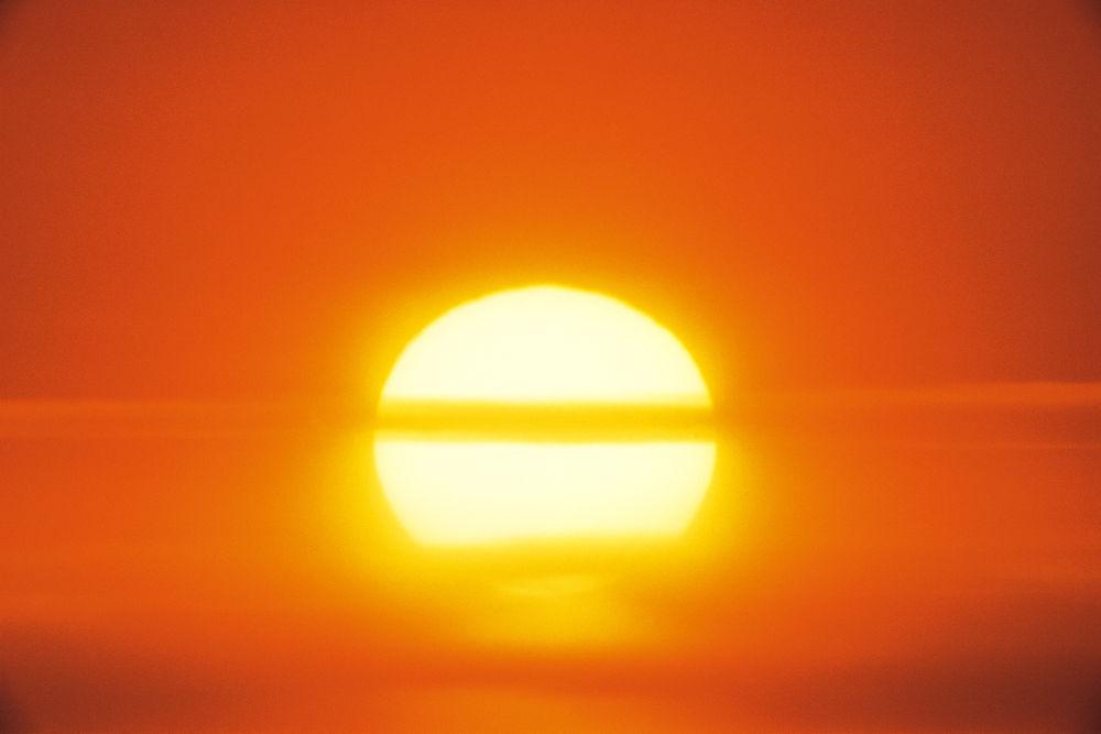 Pana acum nu stiai de acest lucru, dar este cat se poate de adevarat: curcuminul este eficient in cazul arsurilor solare