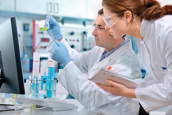 curcuminul blocheaza metastazarea cancerului de colon