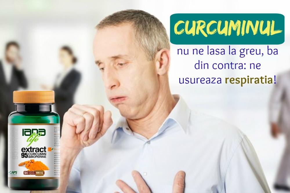guta tratament
