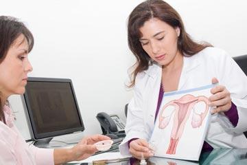 Metode prin care curcuminul suprima activitatea HPV