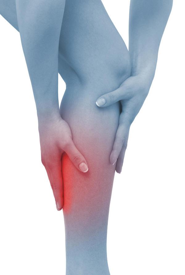 Stiai ca tromboza poate fi prevenita cu ajutorul curcuminului