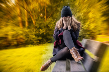 depresie-1